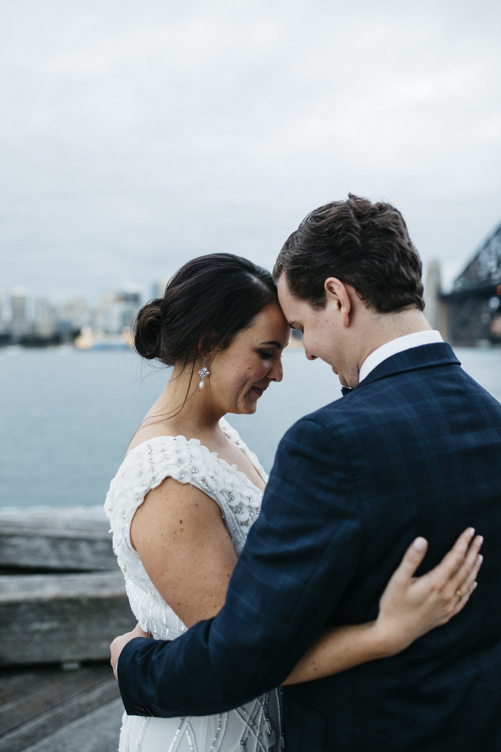 Anna Turner Sydney Wedding Photographer-199.jpg