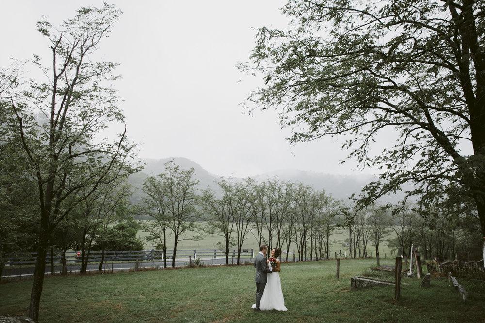 Anna Turner Sydney Wedding Photographer-529.jpg