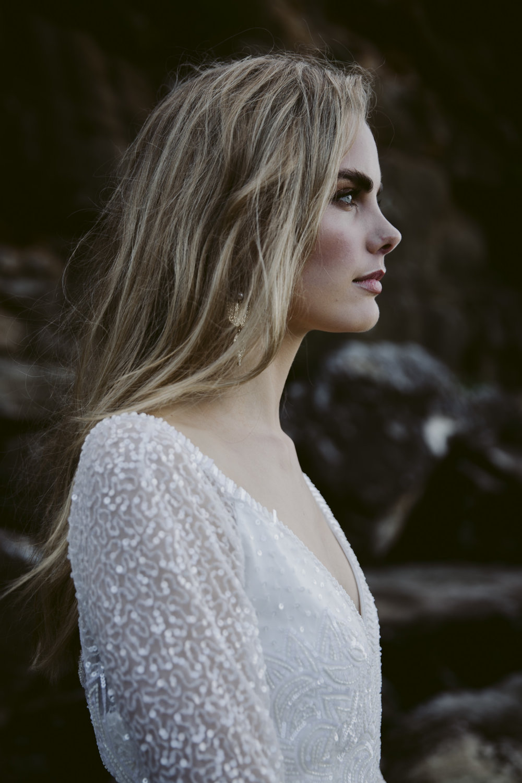 Anna Turner Sydney Wedding Photographer-516.jpg