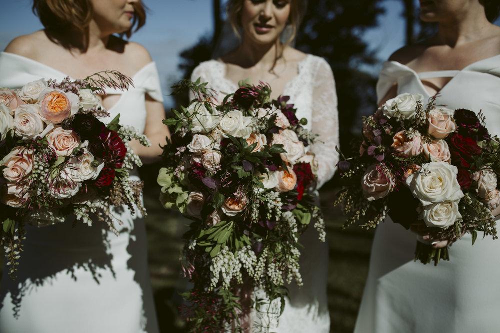 Anna Turner Sydney Wedding Photographer-508.jpg