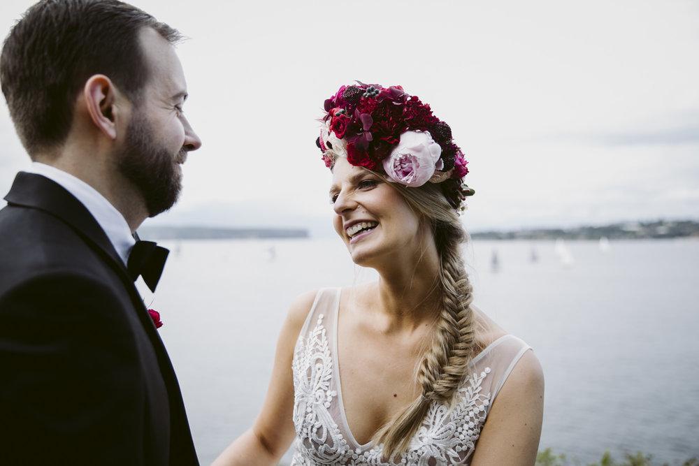 Anna Turner Sydney Wedding Photographer-706.jpg