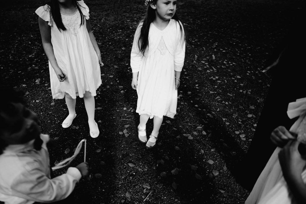 Anna Turner Photographer-43.jpg