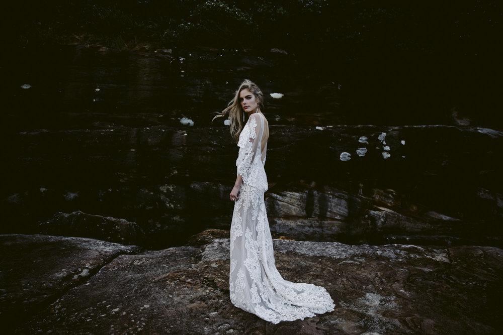 Anna Turner Photographer-2.jpg