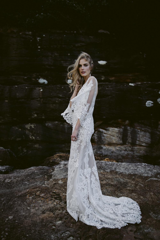 Anna Turner Photographer-3.jpg