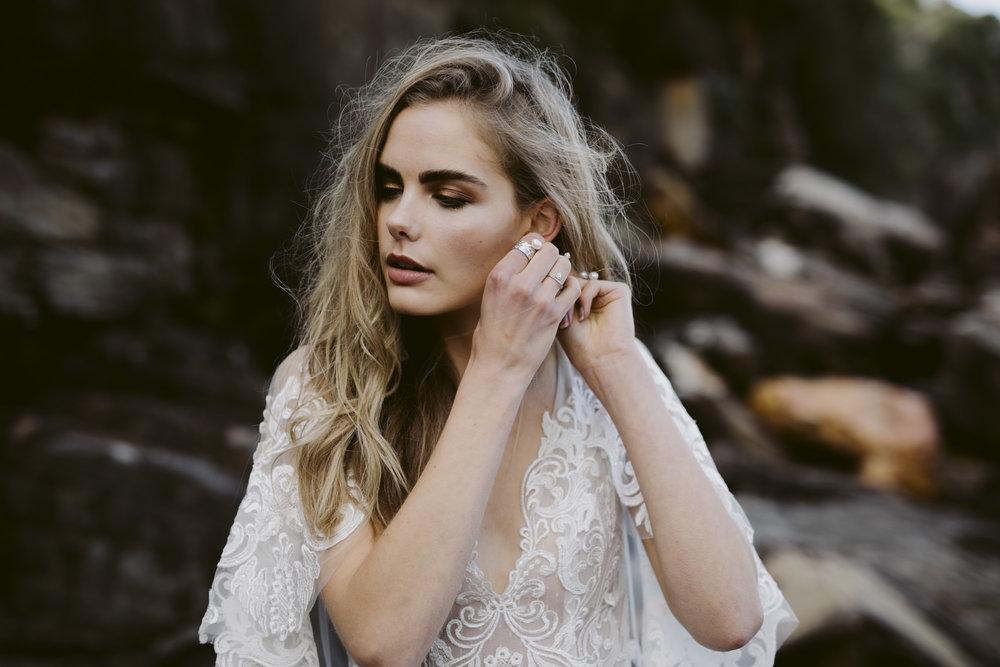 Anna Turner Photographer-12.jpg