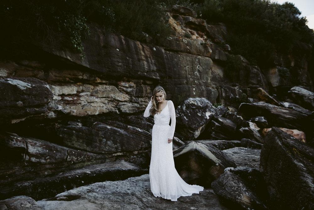 Anna Turner Photographer-15.jpg