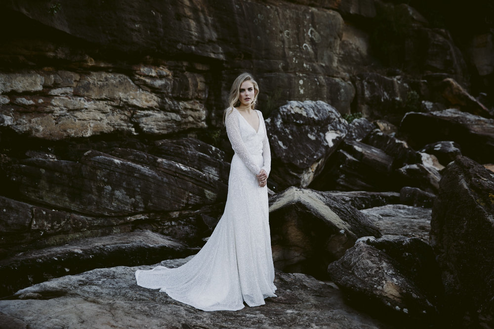 Anna Turner Photographer-16.jpg