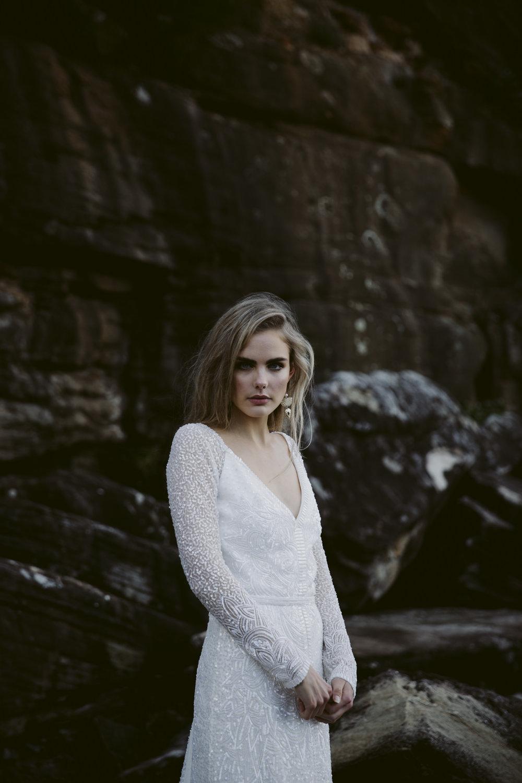 Anna Turner Photographer-17.jpg