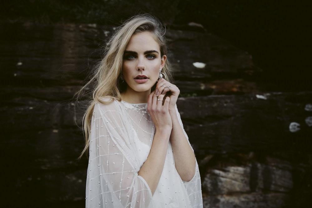 Anna Turner Photographer-27.jpg