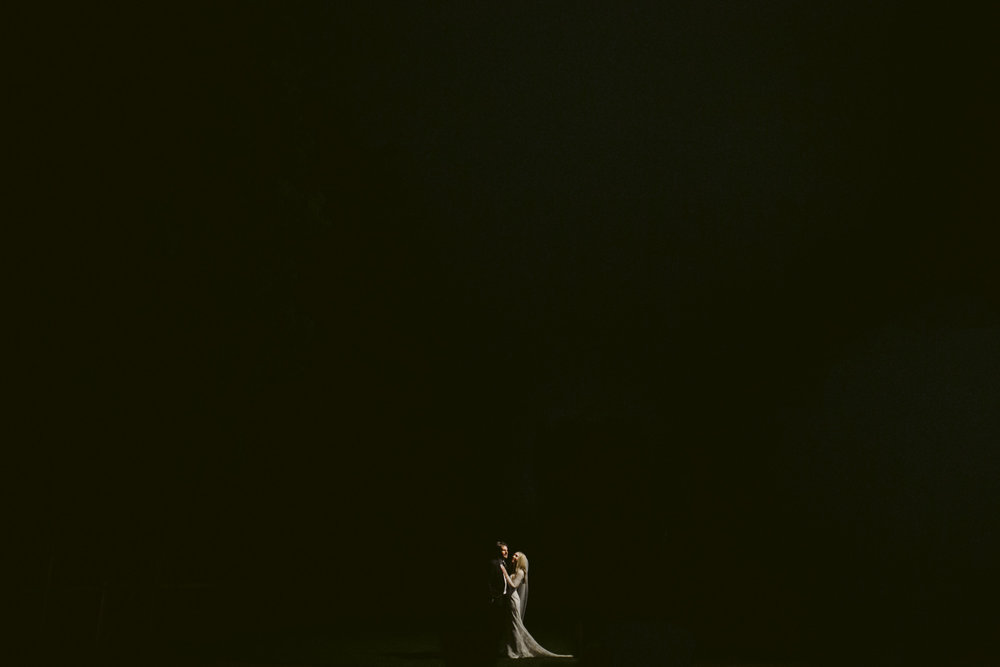 Anna Turner Photography-72.jpg