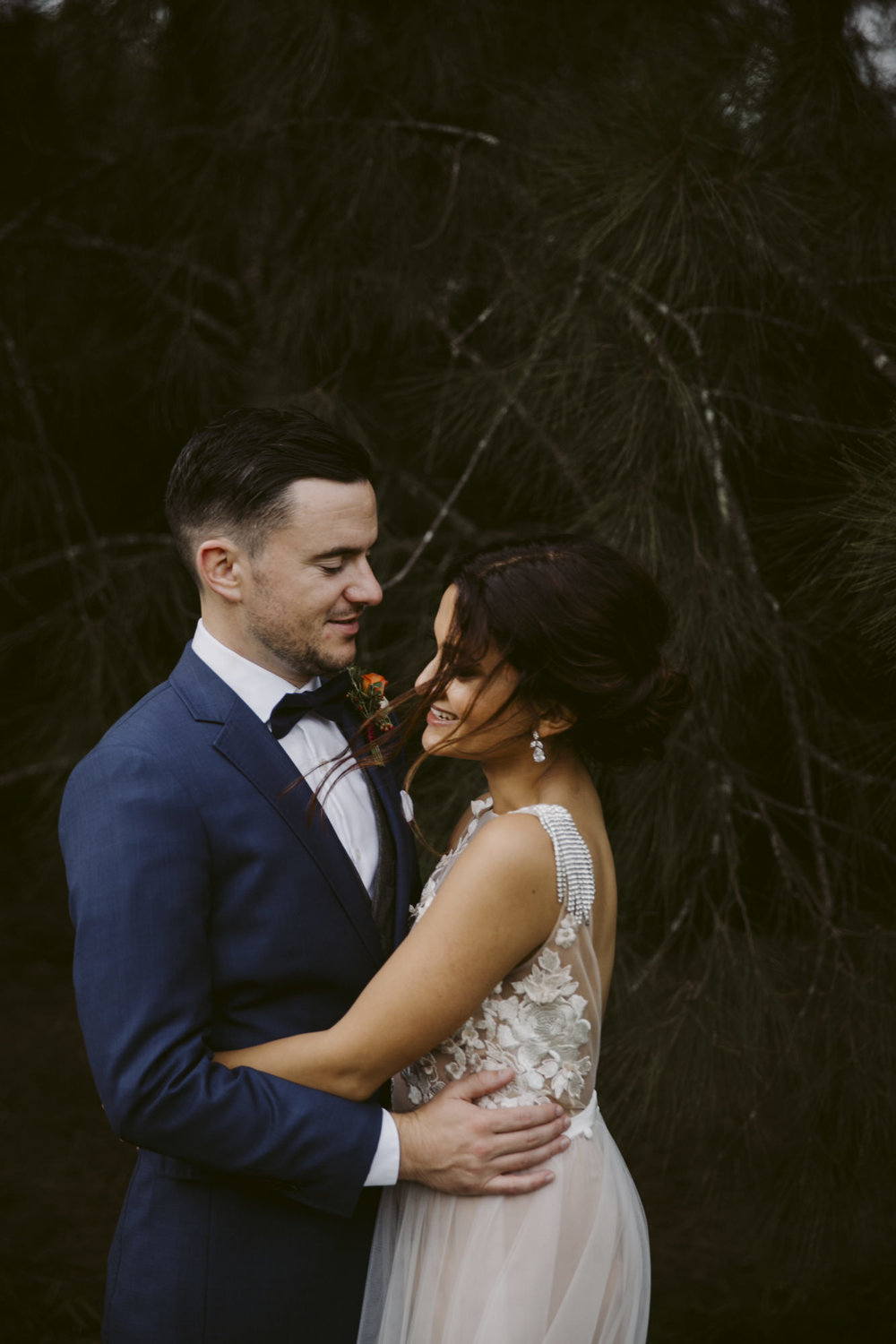 Anna Turner Sydney Wedding Photographer-94.jpg