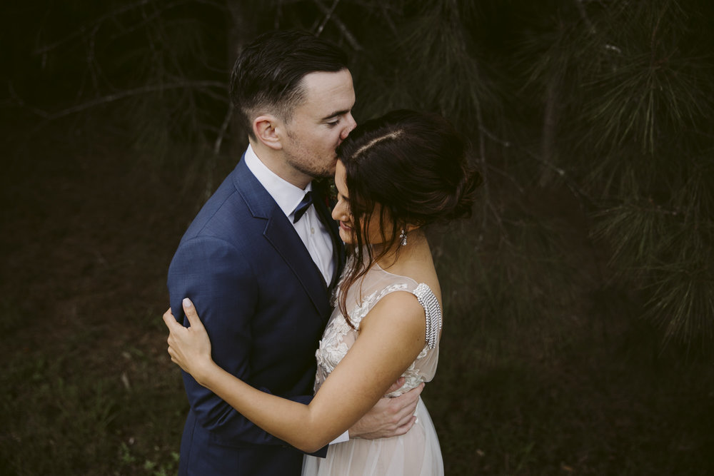 Anna Turner Sydney Wedding Photographer-96.jpg