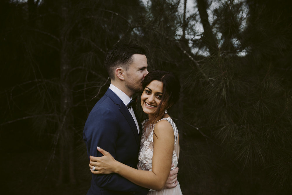 Anna Turner Sydney Wedding Photographer-97.jpg
