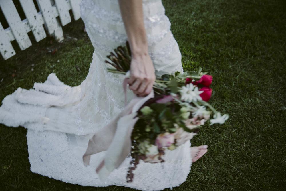 Anna Turner Sydney Wedding Photographer-16.jpg
