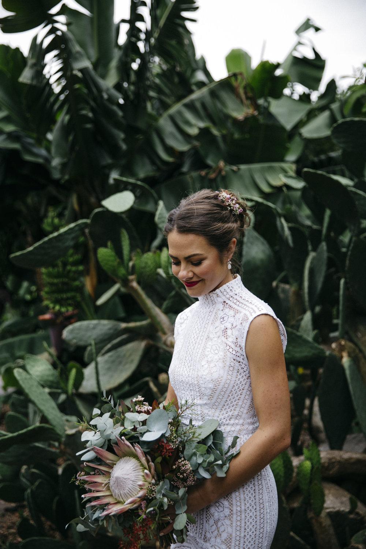 Anna Turner Sydney Wedding Photographer-15.jpg