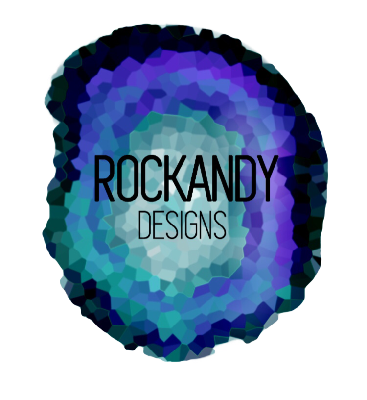 ROCKANDY DESIGNS