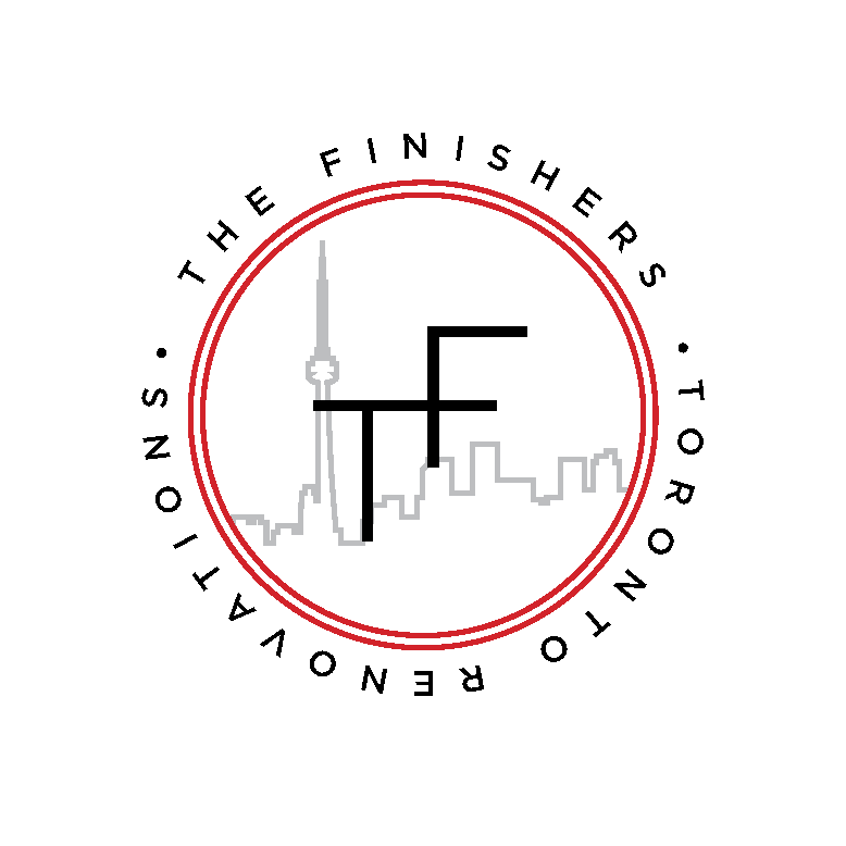 The Finishers Toronto Renovations