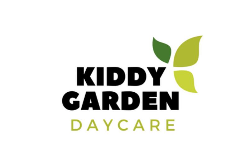 Schedule a Tour — Kiddy Garden