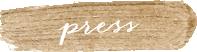 Press-banner.png