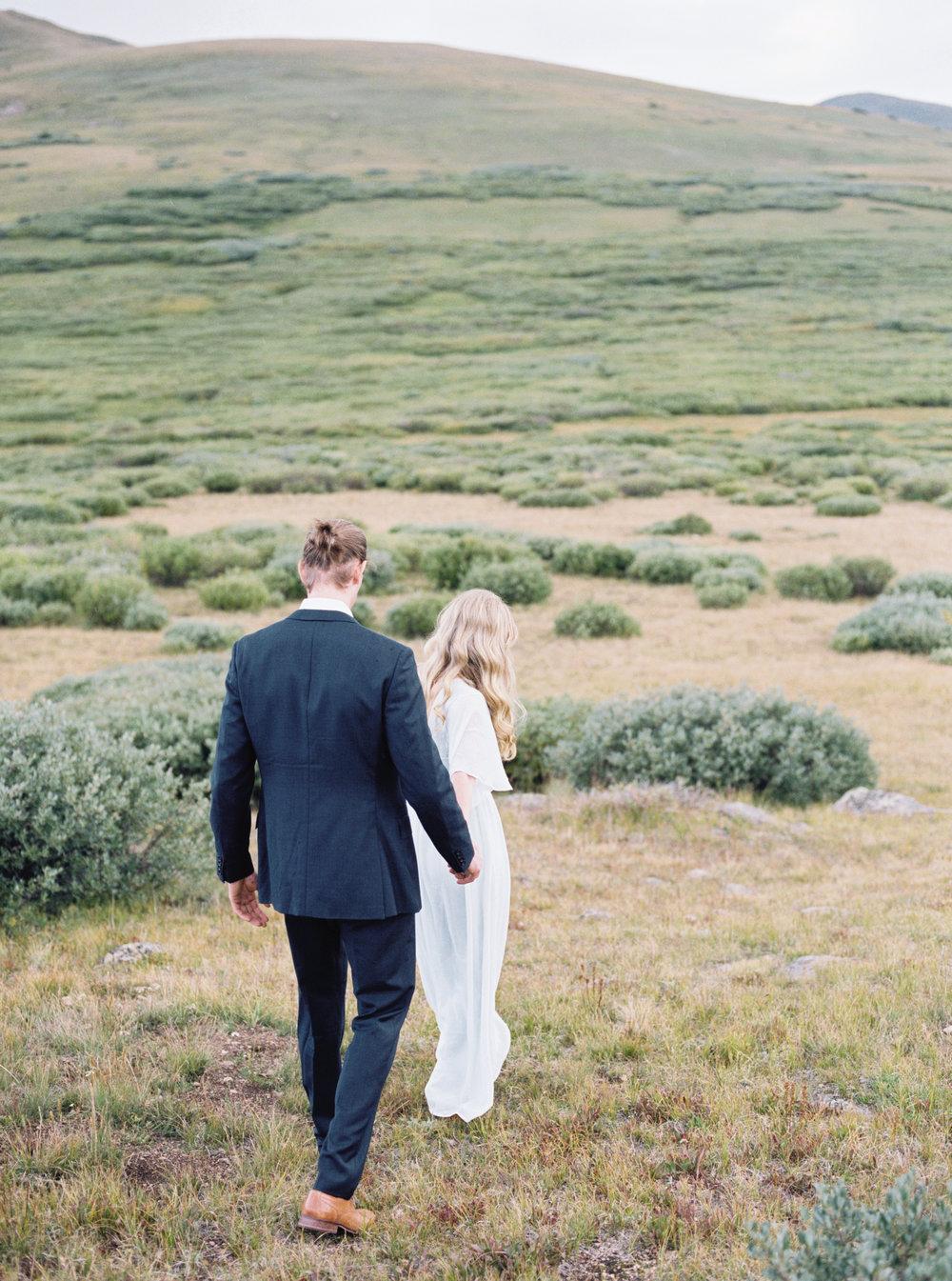 TBP_Lindsey_Trey_Engagement_001.jpg