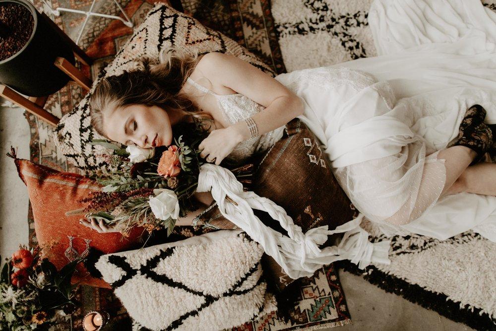 jaiceemorganphotographer-132.jpg