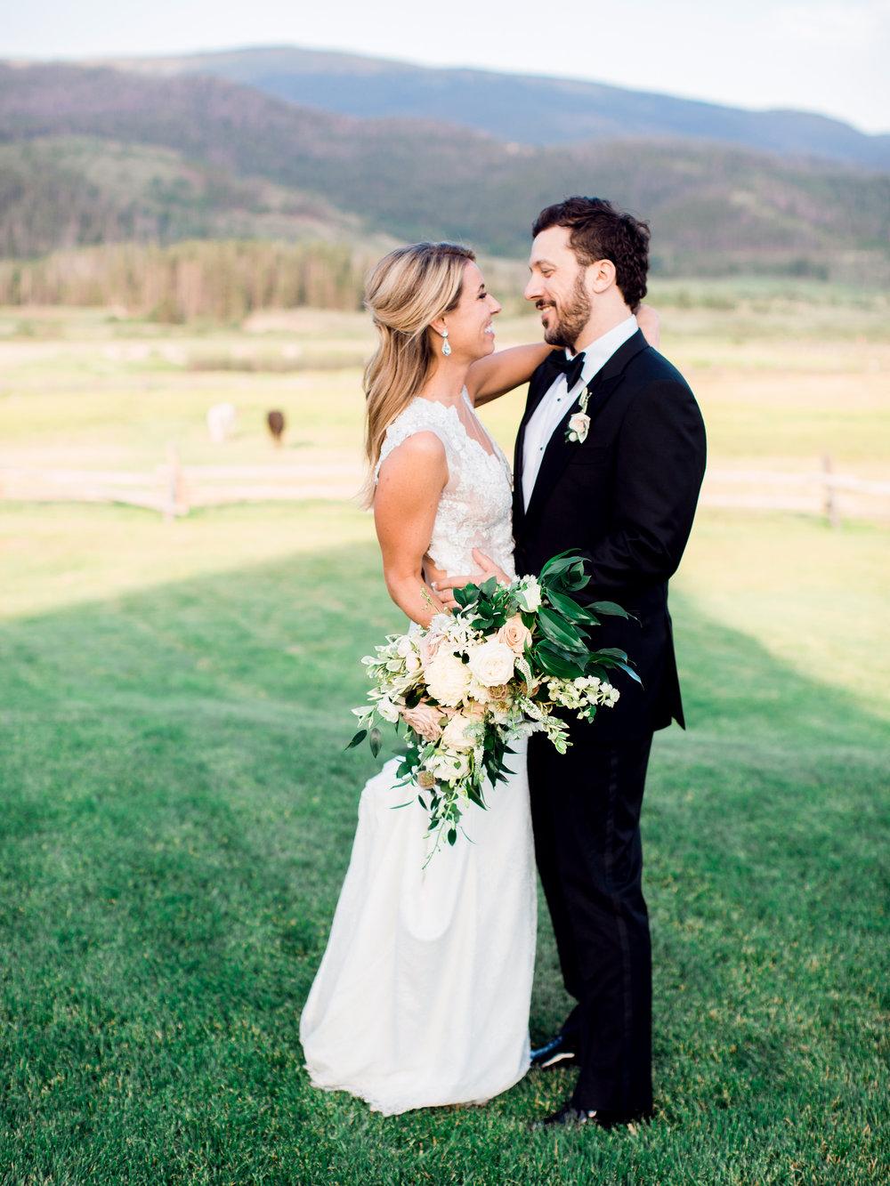 Tara_Bielecki_Photography_Brooke_Bryan_Wedding_494.jpg