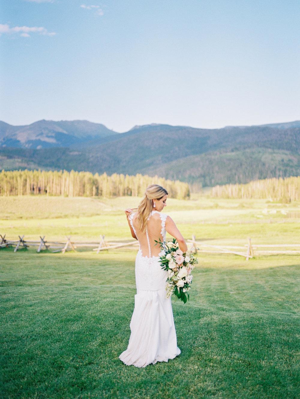 Tara_Bielecki_Photography_Brooke_Bryan_Wedding_513.jpg