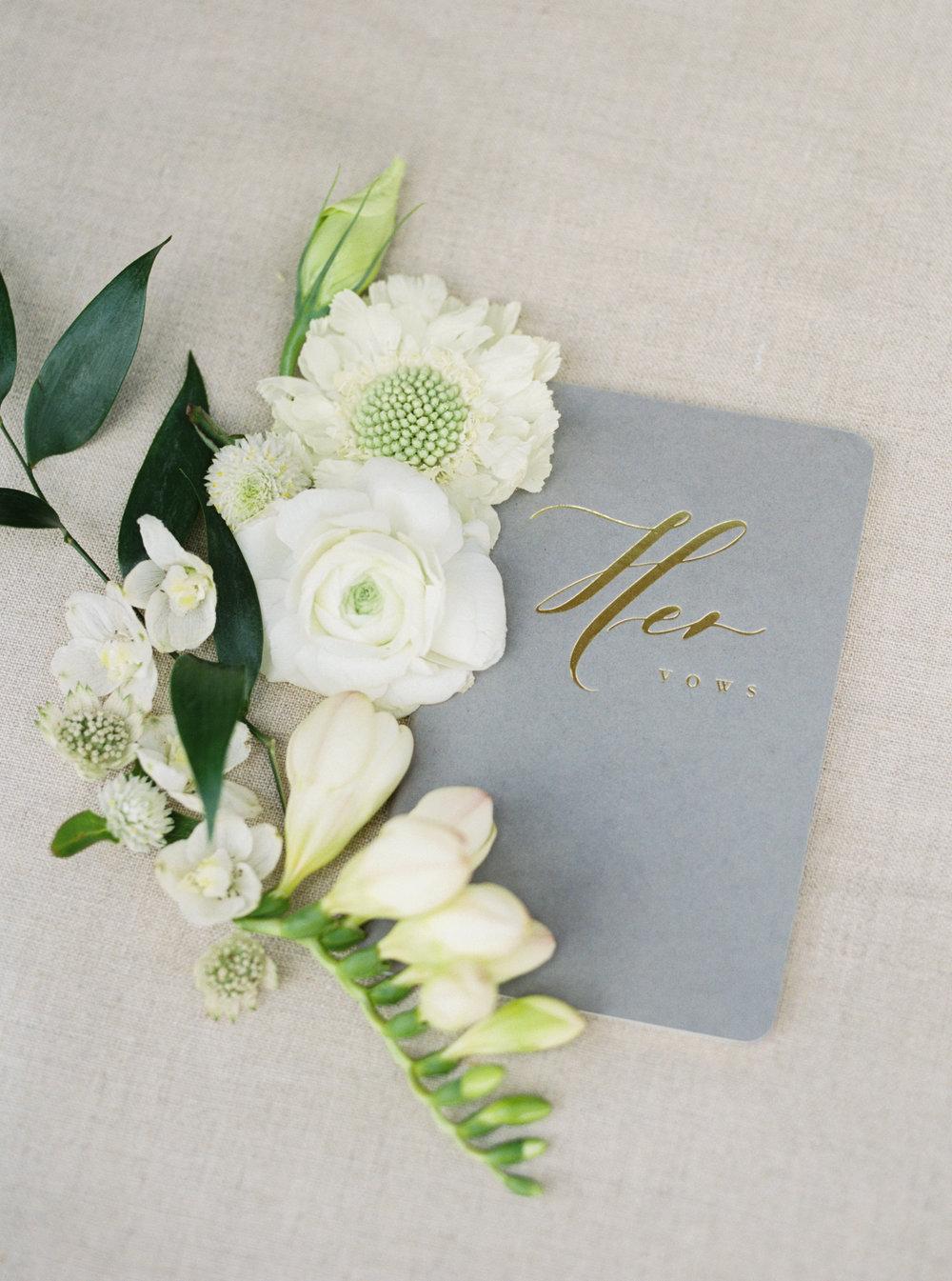 Tara_Bielecki_Photography_Brooke_Bryan_Wedding_012.jpg