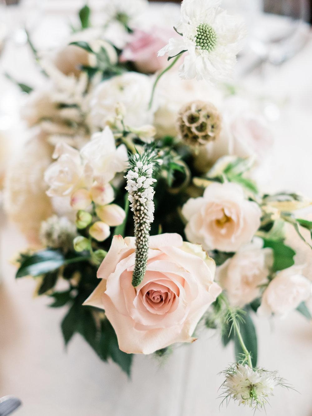 Tara_Bielecki_Photography_Brooke_Bryan_Wedding_417.jpg