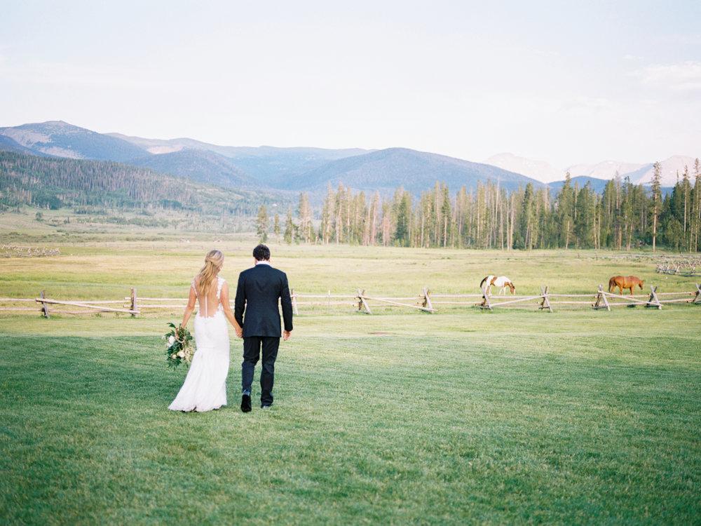 Tara_Bielecki_Photography_Brooke_Bryan_Wedding_485.jpg