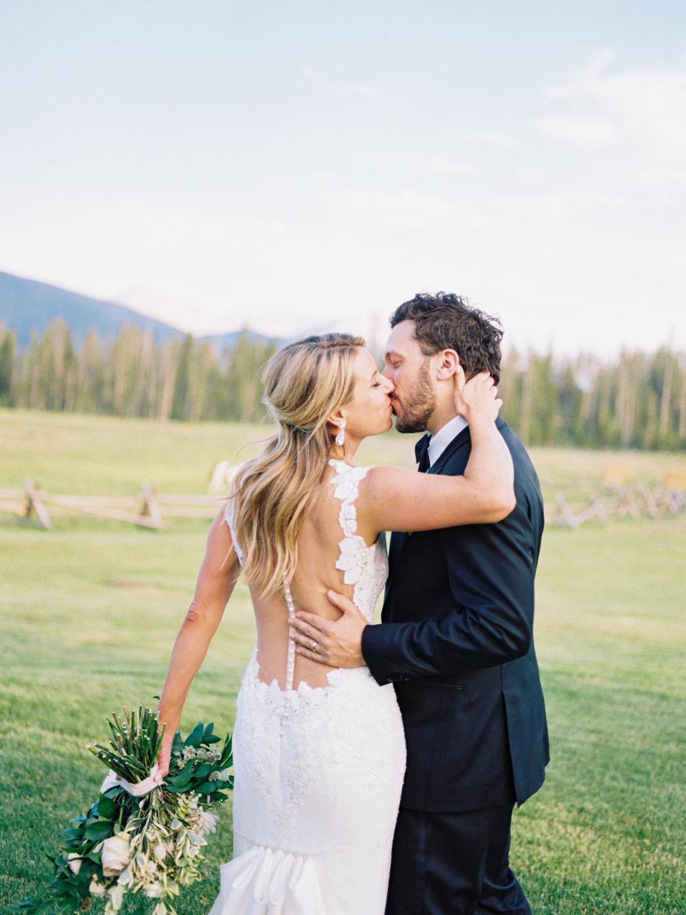 Tara_Bielecki_Photography_Brooke_Bryan_Wedding_490.jpg