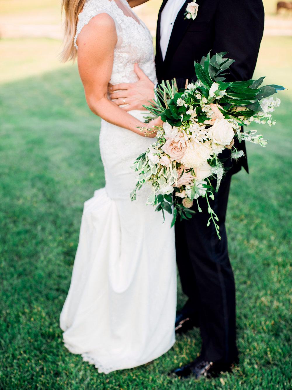 Tara_Bielecki_Photography_Brooke_Bryan_Wedding_497.jpg