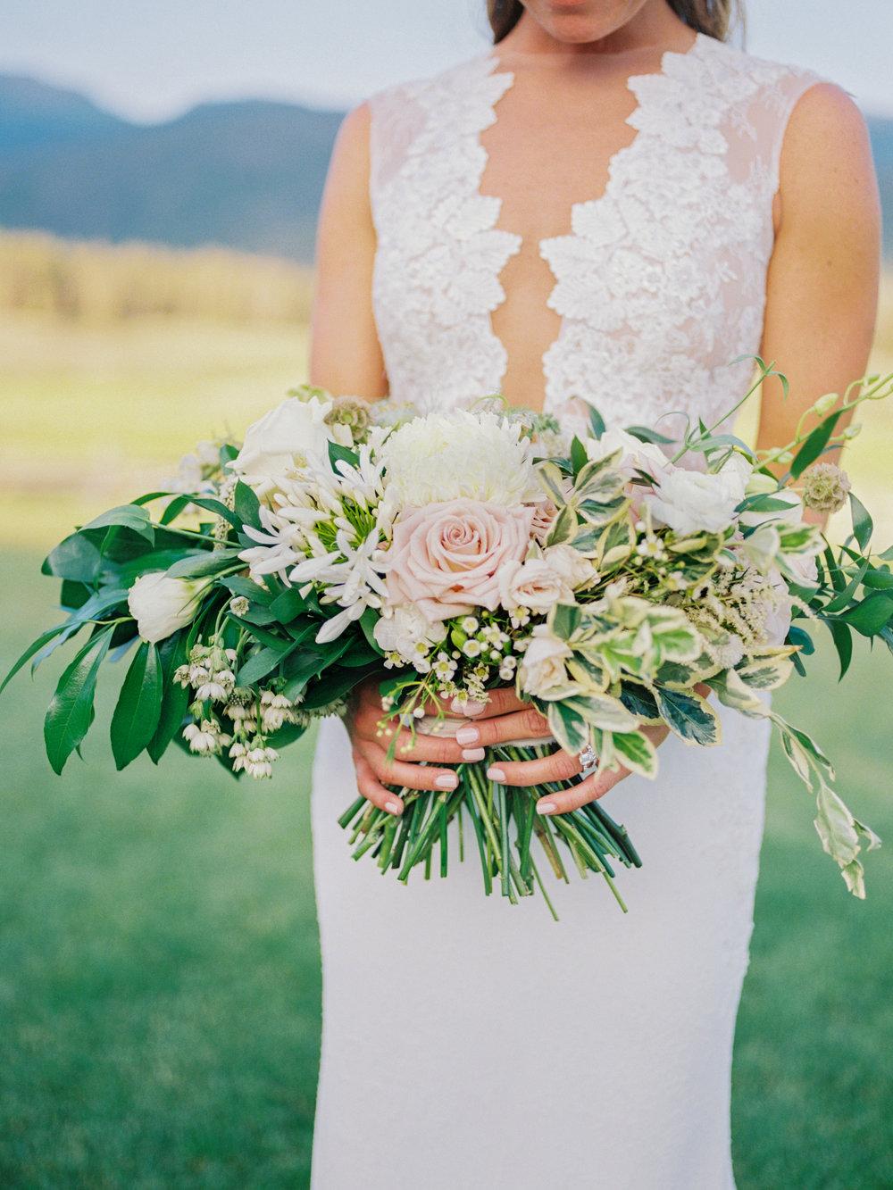Tara_Bielecki_Photography_Brooke_Bryan_Wedding_507.jpg
