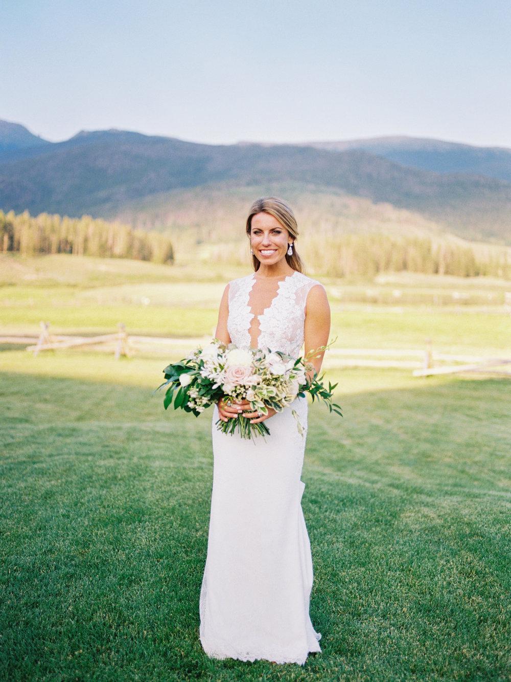 Tara_Bielecki_Photography_Brooke_Bryan_Wedding_504.jpg