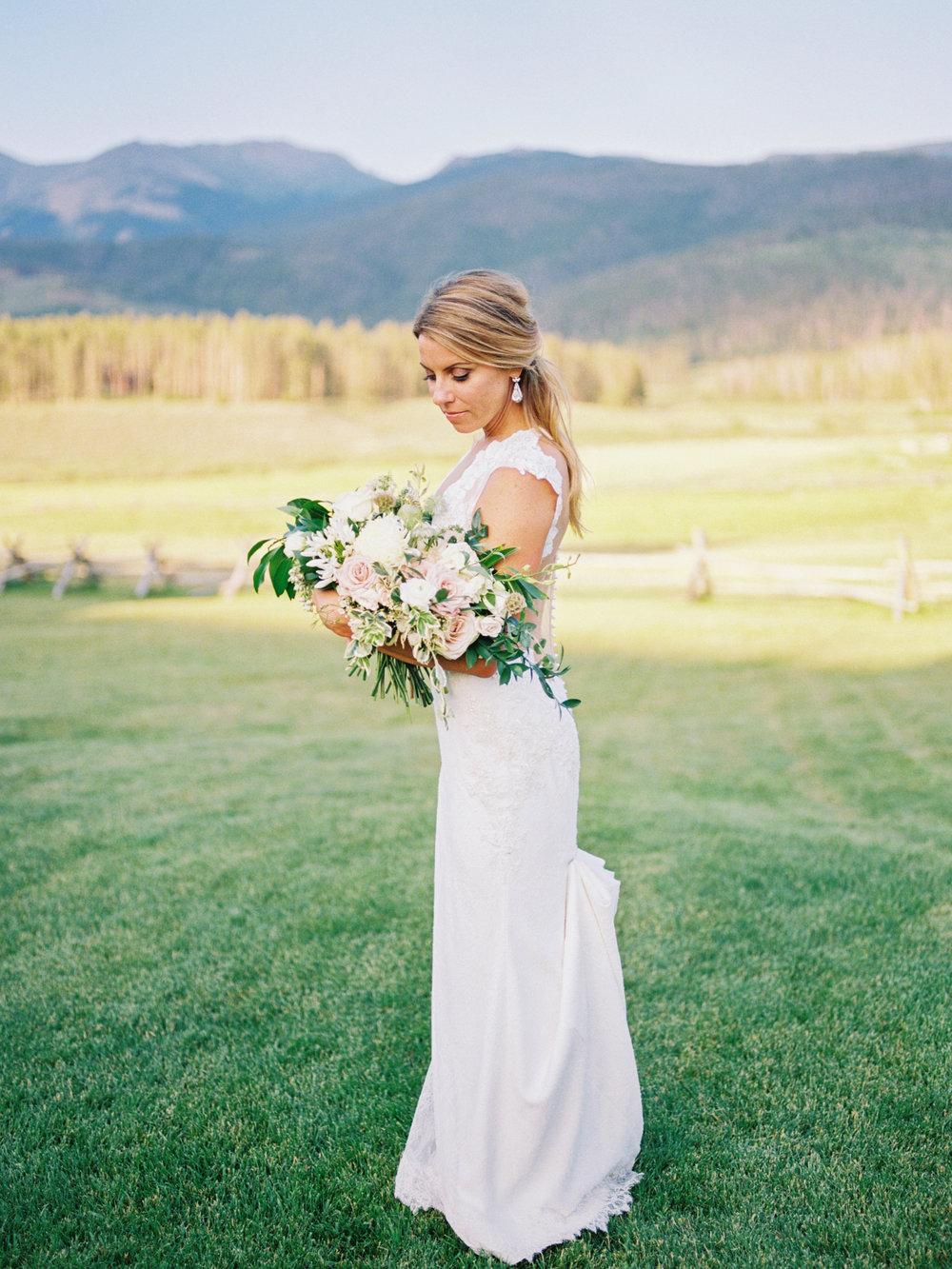 Tara_Bielecki_Photography_Brooke_Bryan_Wedding_508.jpg