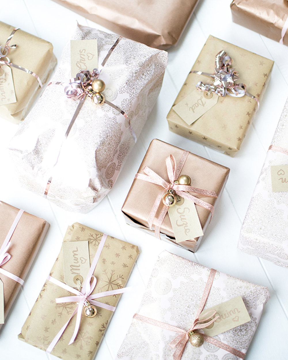 gift-wrapping-2.jpg