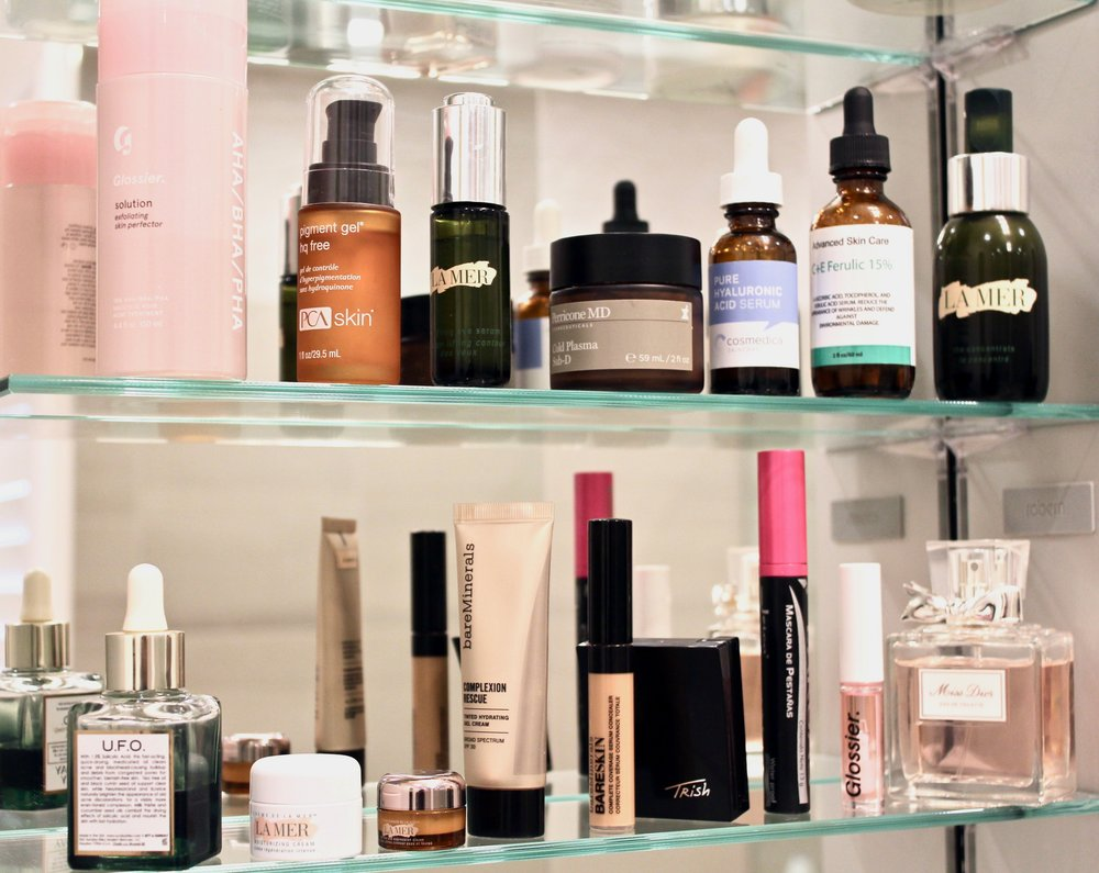 Pamela Skincare products .jpeg