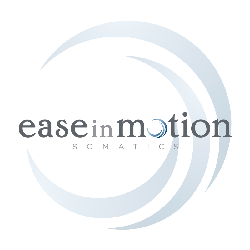 ease in motion