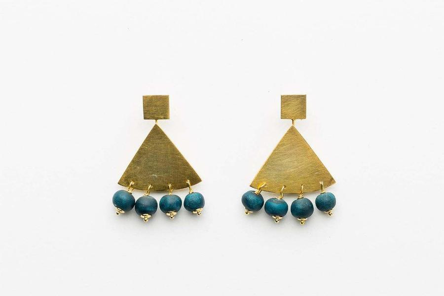 klaylife_elodie_jewellery_jewelry_earrings_statement_Zahara_Teal_Gold_2_900x900.jpg