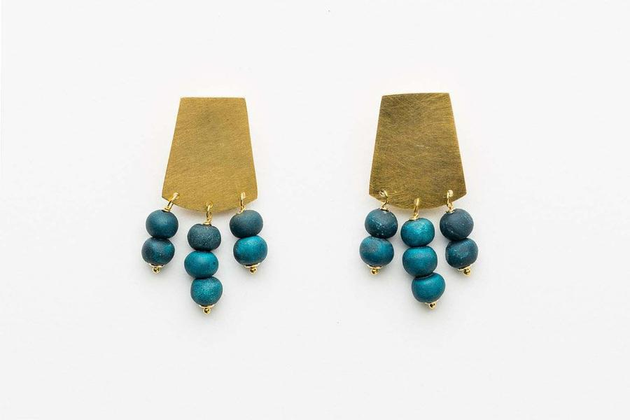 klaylife_elodie_jewellery_jewelry_earrings_statement_Kali_teal_gold_900x900.jpg