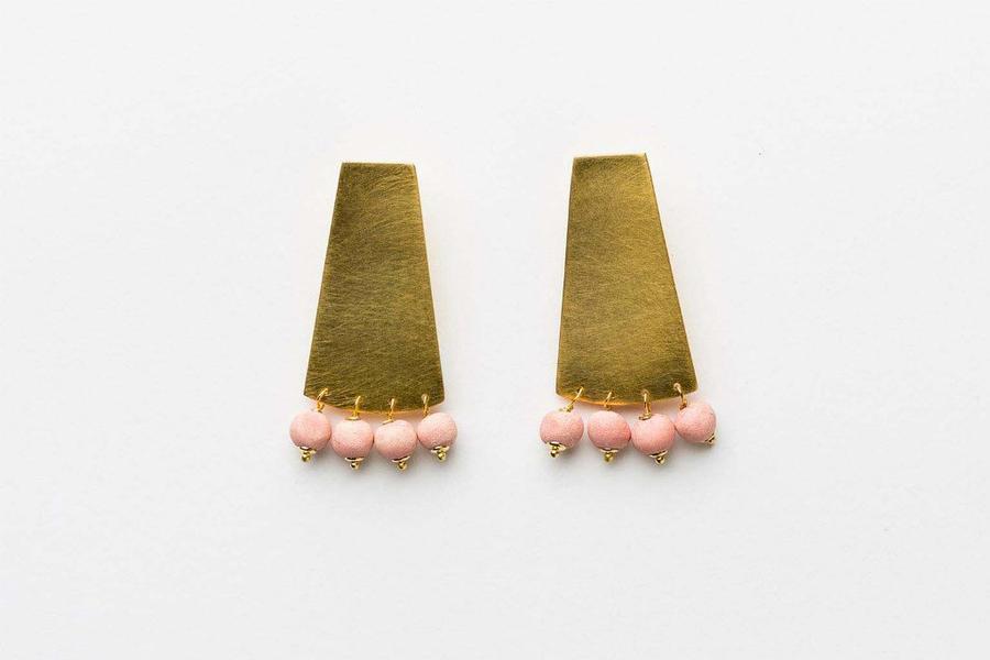 klaylife_elodie_jewellery_jewelry_earrings_statement_pink_grey_900x900.jpg