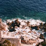 Akila-Berjaoui-A-Capri-Summer_180x180.jpg
