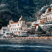 Akila-Berjaoui-Positano-from-the-boat_180x180.jpg