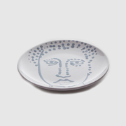 Atelier-Hand-Painted-Face-Dinner-Plate_LightBlue_180x180.jpg