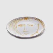 Atelier-Hand-Painted-Face-Dinner-Plate_Mustard_180x180.jpg