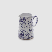 Atelier-Splatterware-Water-Pitcher_Blue_180x180.jpg