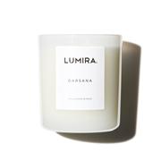 Atelier-Lumira-Product-Darsana_180x180.jpg