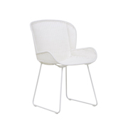 GlobeWest_Granada-Butterfly-Closed_Dining-Chair.jpg