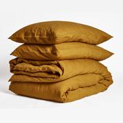 I-Love-Linen_French-Linen_Mustard_Quilt-Cover.jpg