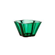 Iittala_Aalto_Bowl_Emerald.jpg